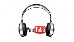Youtube Streaming