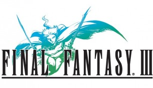 Final Fantasy 3 PC