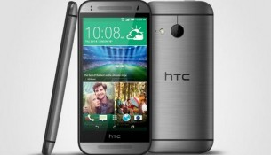 Le HTC One Mini 2