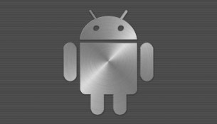 Logo du programme Android Silver