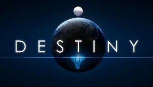 Destiny sur PlayStation 4 en 1080p