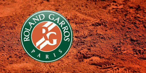 Pronostic Tennis Roland Garros Oracle Prono