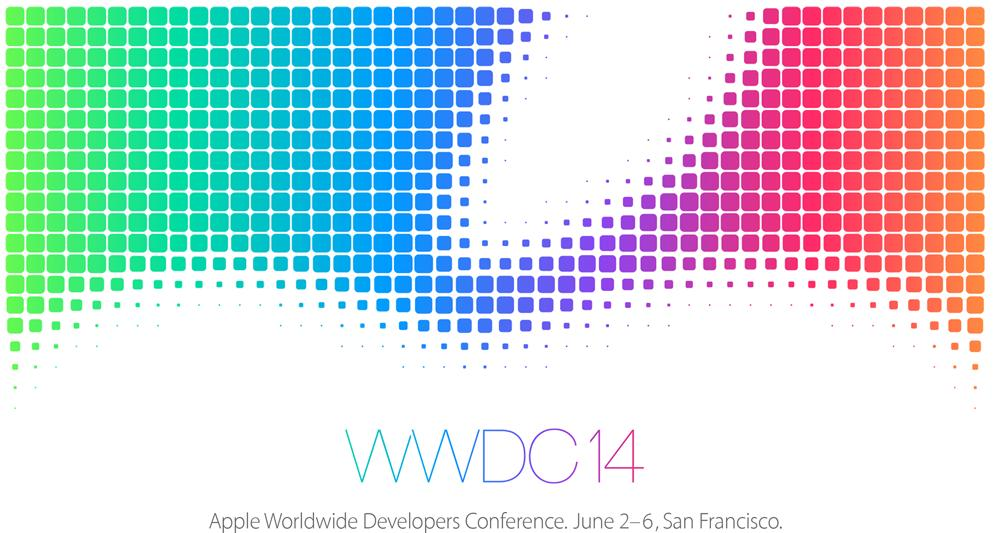 La Keynote Apple en streaming et en direct