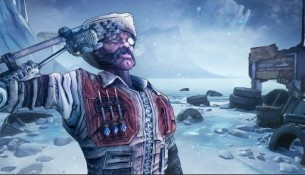 Borderlands 2 proposé gratuitement sur Steam