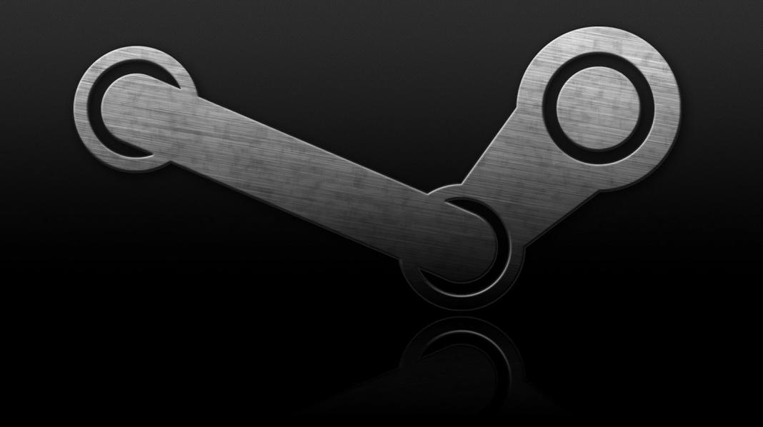 logo-valve-steam